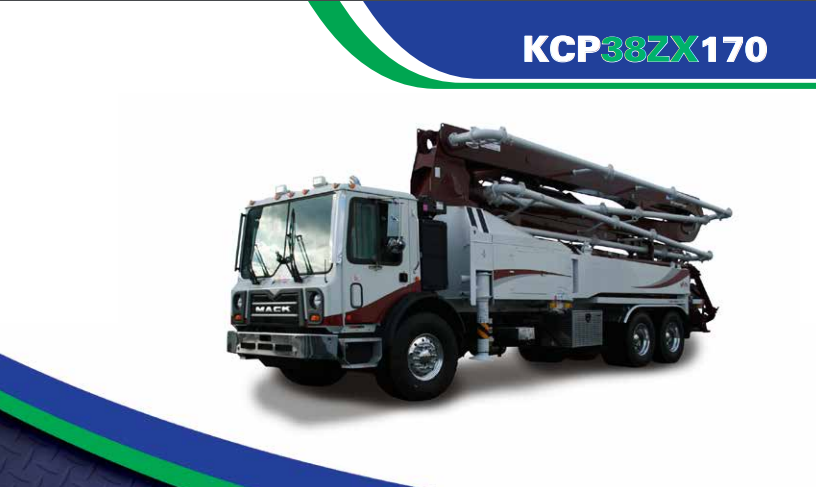KCP38ZX170