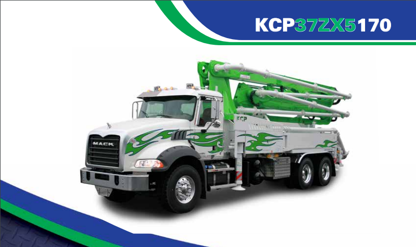 KCP37ZX5170