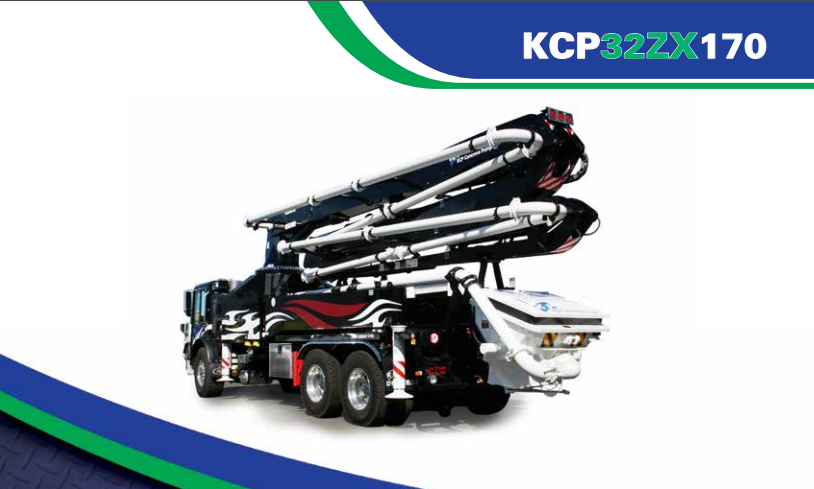 KCP32ZX170