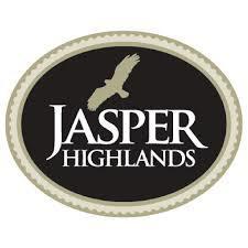 Jasper Highlands